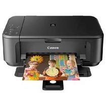 Multifuncional Canon Mg3510 (color) (usb/wifi) (c/cabo)
