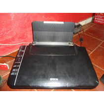 Peça Impressora Epson Tx 115