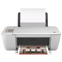 Impressora Multifuncional Hp Deskjet Ink Advantage 1516 -...