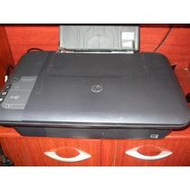 Impressora Multifuncional Hp.cópias Xerox E Scanner..