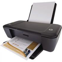 Impressora Hp Deskjet 1000 Não Multifuncional + Cabo Usb
