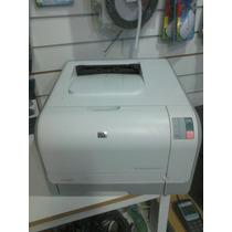 Hp Laser Color Cp1215 Semi Nova Perfeito Estado