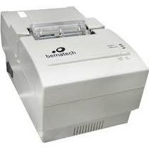 Impressora Bematech Mp-20 Mi