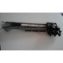 Carro De Impressão ( Head Driver ) Hp Deskjet 3840