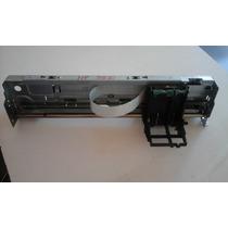 Carro De Impressão ( Head Driver ) Hp Deskjet 3820