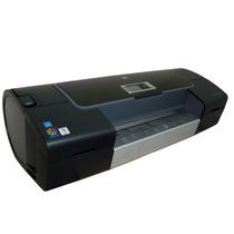 Impressora Fotográfica Plotter De 60cm De Largura