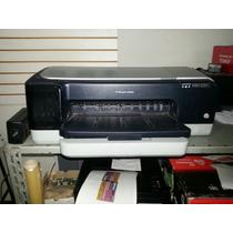 Impressora Hp K8600 A3 Com Cartuchão