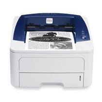 Impressora Phaser 3250 Dn - Sem Cartucho De Impressão