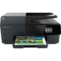 Multifuncional Officejet Pro 6830 E3e02a Hp Cx 1 Un