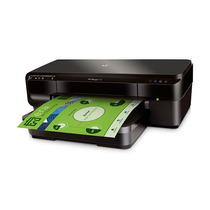 Impressora Hp Officejet 7110 Wireless Wide Eprinter A3