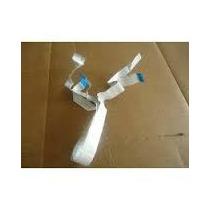 Flat Da Cabeça De Impressão P/ Epson Cx5600 Semi Novo