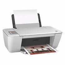 Hp Multifuncional Color Deskjet Ink Advantage 1516