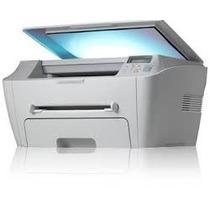 Impressora Multifuncional Laser Samsung Scx4100 4100