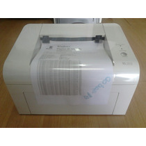 Impressora Sansumg Ml-1610 Mono Laser Printer