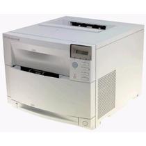 Impressora Hp Laser Colorida (modelo Hpcolor Laser Jet 4550)
