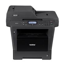 Impressora Laserjet Brother Dcp 8157 Usada