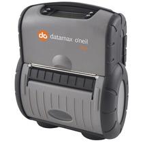 Impressora Datamax Portátil Rl4 203 Dpi