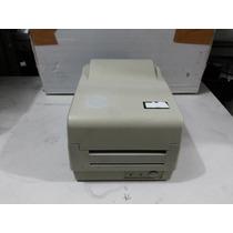 Impressora Para Etiquetas Argox Os 214 C/ Cabo Adaptador Usb