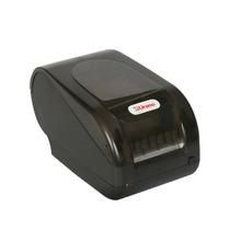 Impressora / Etiquetador Urano Use Cb Ii Para Balanças Pop