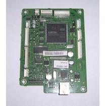 Placa Logica Samsung Scx 4500/xaz Codigo Jc9201891a