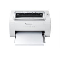 Impressora Laser Samsung Ml 2165w 2165 Ml2165 W Ml2165w