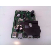 Placa Logica Hp Officejet J5780