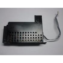 Placa Fonte Para Impressora Epson Tx115