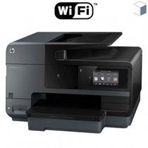Impressora Barata Hp Officejet Pro 8620 Bivolt Envio Grátis