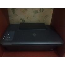Impressora Hp 2050 Deskjet