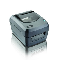 Impressora De Etiquetas Elgin L42 Usb E Serial Frete Gratis