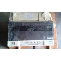 Impressora Epson Lx 300 Quiet Color
