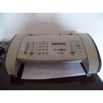 Scanner Hp 3050 - Usado - Leia O Anuncio