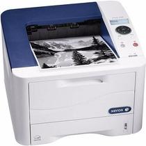 Impressora Xerox Laser 3320dni Mono