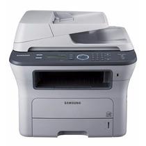 Copiadora Samsung Scx4828fn - Amdx Agradece