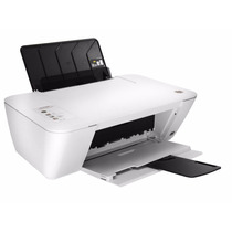 Impressora Multifuncional Colorida Jato De Tinta Ink Scanner