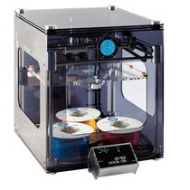 Impressora 3d Robtec - Bfb - 3000