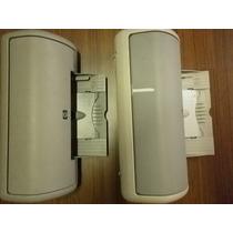 Lote Com 2 Impressoras Hp Deskjet 3550 E 3920 - Funcionando