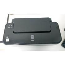 Lote De 3 Impressoras Usadas - Funcionando - Canon+hp+xero