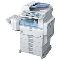 Ricoh Mpc2550 | Mp C2550 | Mpc 2550 Multifuncional Colorida