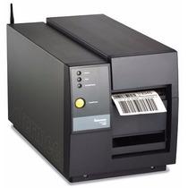 Impressoras Etiqueta Intermec Pm4i - Usada