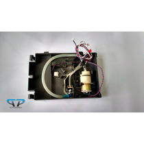 Pressurizador De Ar Hp Dsj 1050/1050plus - C6074-60387
