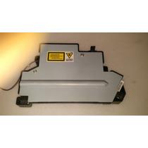 Scanner Laser Para Multifuncional Oki Data Mb260 Original