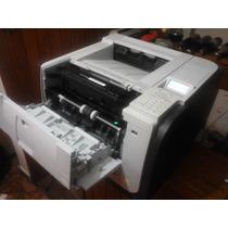 Impressora Hp Laser Jet P3015 Dn