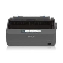 Impressora Matricial Lx-350 - Epson Lx350