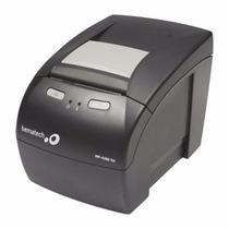 Impressora Térmica Não-fiscal Bematech Mp-4200 Th