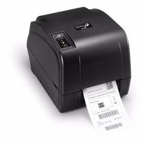 Impressora De Etiquetas Lb-1000 Básica Bematech Usada