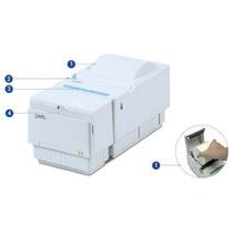 Impressora Térmica Não Fiscal Com Autenticador Perto Printer