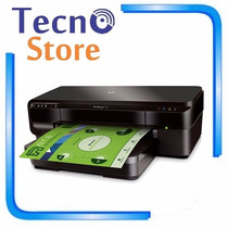 Impressora Hp Officejet 7110 A3 Formato Grande Wi-fi