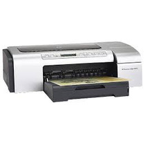 Peças Impressora Hp Business Inkjet 2800