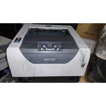 Impressora Brother Hl-5340d Laser Printer